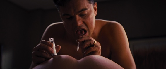 The-Wolf-of-Wall-Street-0037