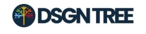 dsgntree.com