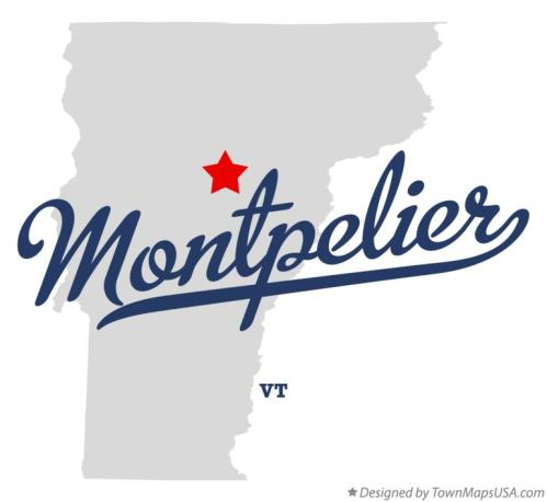 map_of_montpelier_vt