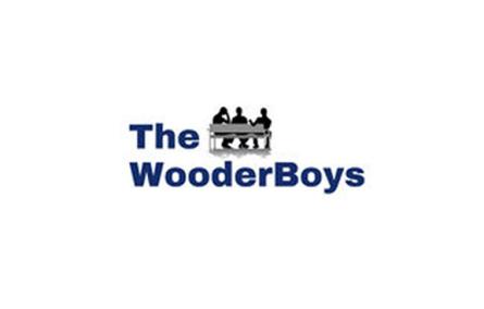 WooderBoys logo