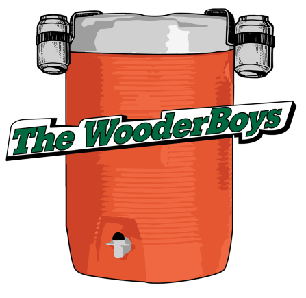 wooderboys logo 1400x1400