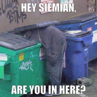 Siemian-Trash-e1509476417761