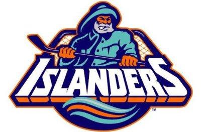 islanders-fisherman