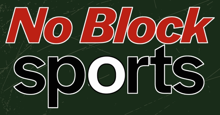 noblock